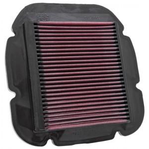 Φίλτρο αέρα K&N Suzuki V-Strom 650 -11