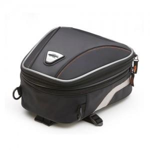 Τσαντάκι σχάρας/σέλας/tailbag Kappa LH203 5/7 lt.