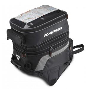 Tankbag Kappa LH201 27/34 lt.