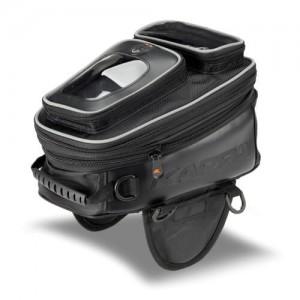 Tankbag/τσαντάκι ώμου Kappa RA301 5-7 lt.