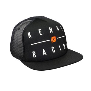 Καπέλο Kenny Trucker Racing