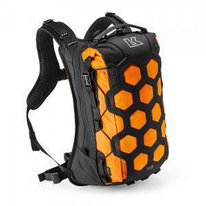 Σακίδιο πλάτης Kriega Trail18 18 lt. πορτοκαλί
