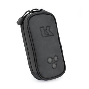 Kriega Harness Pocket XL αριστερή πλευρά - δεξί χέρι