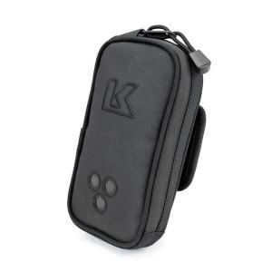 Kriega Harness Pocket XL δεξιά πλευρά - αριστερό χέρι