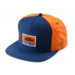 Καπέλο KTM Replica Team