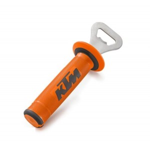 Ανοιχτήρι KTM