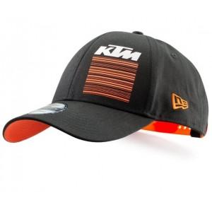 Καπέλο KTM Pure