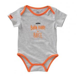 Φορμάκι KTM Baby Radical παιδικό