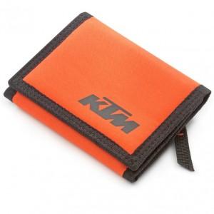 Πορτοφόλι KTM Radical
