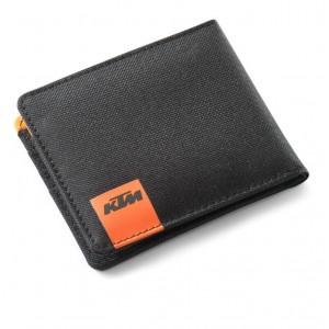 Πορτοφόλι KTM Pure