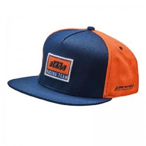 Καπέλο KTM Replica Team παιδικό