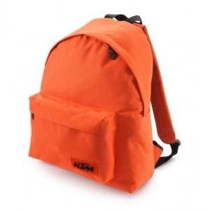 Σακίδιο πλάτης KTM Radical 21lt. πορτοκαλί