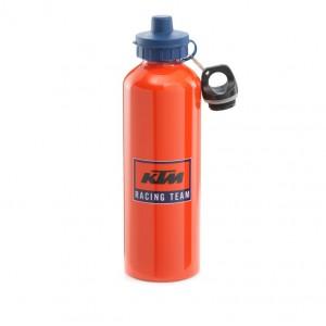 Μπουκάλι αλουμινίου KTM Replica 0,75 lt.