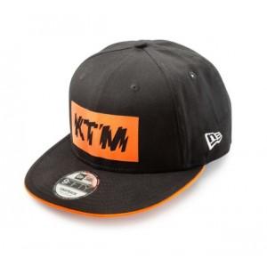 Καπέλο KTM Radical