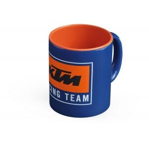 Κούπα KTM RACING TEAM μπλε
