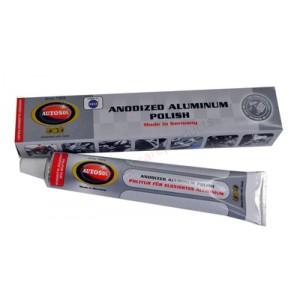Γυαλιστικό ανοδιωμένου αλουμινίου AUTOSOL