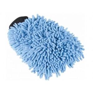 Γάντι καθαρισμού και γυαλίσματος Procycle