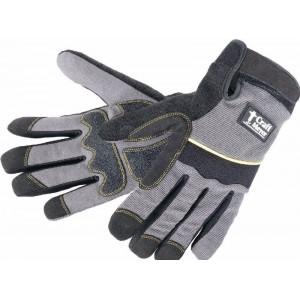 Γάντια μηχανικού Craft-Meyer