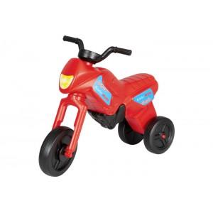 Μηχανή παιχνίδι για μικρούς Motoraiders