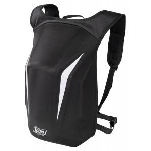 Τσάντα πλάτης Louis hardshell 18 lt.