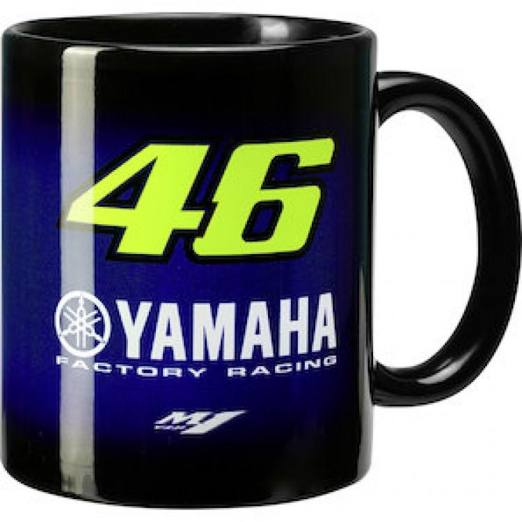 Κούπα Yamaha VR46 0.33lt