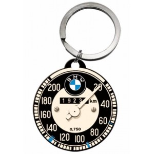 Μπρελόκ BMW ταχύμετρο
