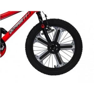 Πλαστικά τάσια ποδηλάτου Turbospoke