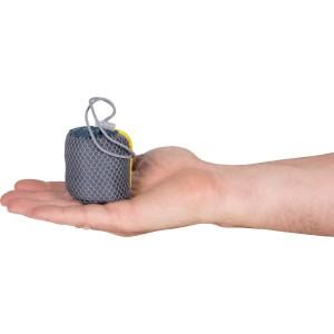 Πετσέτα τσέπης Uquip Breezy 80 x 40 εκ.