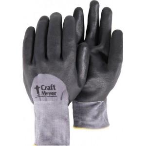 Γάντια εργασίας Craft-Meyer CM-01