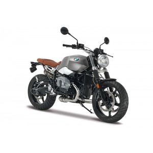 Μινιατούρα 1:12 BMW R nine T Scrambler