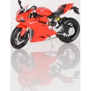 Μινιατούρα 1:12 Ducati Panigale 1199
