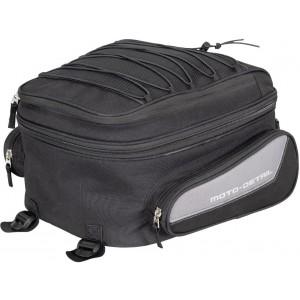 Σακίδιο σχάρας/σέλας/tailbag Moto-Detail 40 lt.