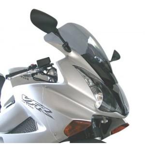 Ζελατίνα MRA Racing Honda VFR 800 02-13 ελαφρώς φιμέ