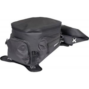 Tankbag Vanucci WP01 9 lt. (100% αδιάβροχο)
