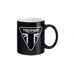 Κούπα με λογότυπο Triumph
