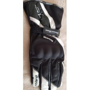 Γάντια Vanucci Donna II ladies