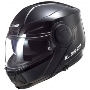 LS2 Scope FF902 μαύρο