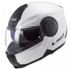 LS2 Scope FF902 λευκό