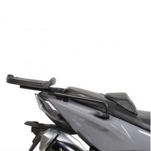 Βάση topcase SHAD Kymco AK-550