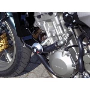 Μανιτάρια LSL Honda CBF 1000 06- (χρώματα)