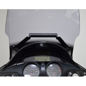 Μπαράκι κόκπιτ Honda XL 1000V Varadero 03-