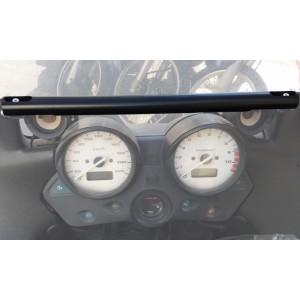 Μπαράκι κόκπιτ Honda XL 1000V Varadero 99-02