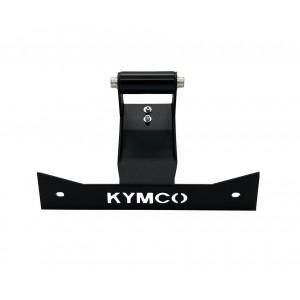 Μπαράκι κόκπιτ Kymco Xciting S 400i