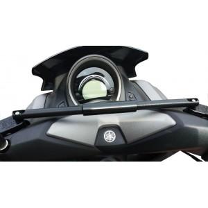 Μπαράκι κόκπιτ Yamaha N-Max 125-155 -20