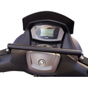 Μπαράκι κόκπιτ Yamaha N-Max 125-155 21-