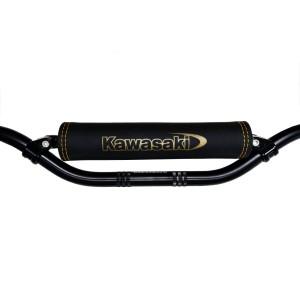 Σφουγγαράκι τιμονιού Kawasaki χρυσό