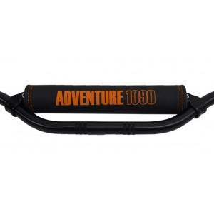 Σφουγγαράκι τιμονιού KTM 1090 Adventure πορτοκαλί