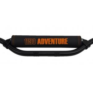 Σφουγγαράκι τιμονιού KTM 1190 Adventure πορτοκαλί