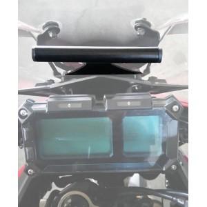 Μπαράκι κόκπιτ Yamaha MT-09 Tracer -17