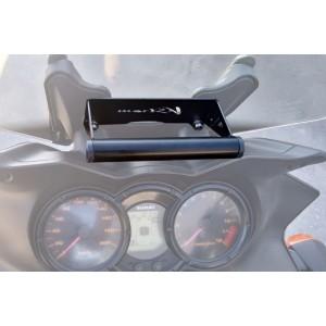 Μπαράκι κόκπιτ Suzuki DL 650/1000 V-Strom -11